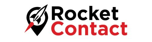 Rocket Contact – Clever Lead Generation And Contact Software Built To Help Marketers Prospect New Clients