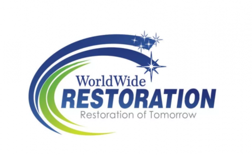 WorldWide Restoration Systems Announces Company Rebranding