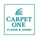 Carpet One Toowoomba Bringing Online Quick Price Guide to Toowoomba