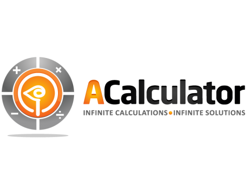 ACalculator.com Launches Largest Financial Calculator Site