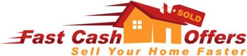 Fast Cash Offers Launches Service Offering Cash for Homes in 7 Days