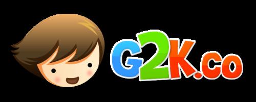 Kids Games Online