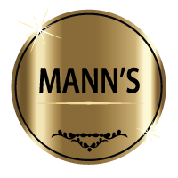 Industry Leader Mann's Portable Bars Joins Facebook and Updates on Recent Work