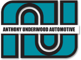 Anthony Underwood Automotive announces it is Now a NAPA Certified Repair Center