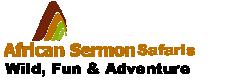African Sermon Safaris Announces 5-Day Tanzanian Safari Tour