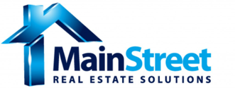 Main Street Real Estate Solutions Provides Cash for Houses