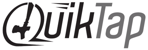 QuikTap, LLC Launches New Website Featuring Innovative Product for Using Kegs