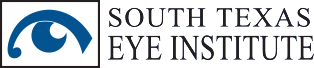 South Texas Eye Institute Offers $2020 Off Blade-Free LASIK and Much More