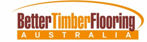 Fyshwick Timber Flooring Firm Expands Services To Reclaimed Timber