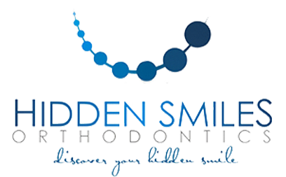 Long Island Orthodontics & Children Dental Consultation Services Launched