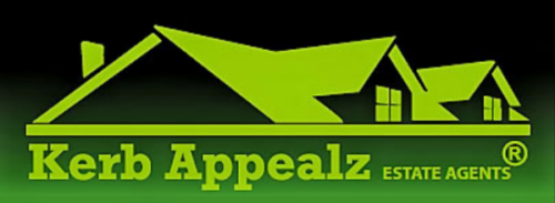 Kerb Appealz Launches Affordable Deals specifically for Cornish Property sellers