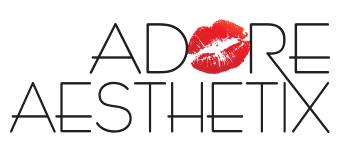 Denver's Best Med Spa Botox Treatment To Reduce Wrinkles & Crow Feet Announced