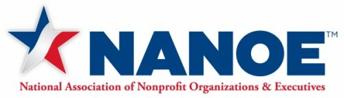 NANOE Charity Ethical Fundraising Guidelines Nonprofit Organization Guide Launch