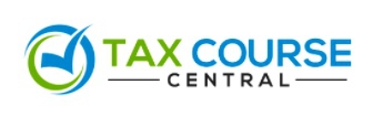 Agency Partners With Tax Education Company To Deliver Options For Tax Preparers