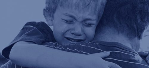 CCHR Reaches Almost 150,000 Families in a Campaign to Protect Children