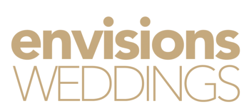 Envisions Weddings Maui Launches A Maui Wedding Planners & Coordinators Blog