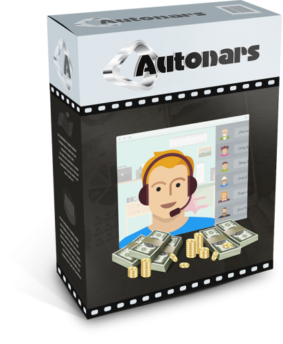 Autonars Has Launched: A Powerful System Runs Webinars For Marketers On Autopilot