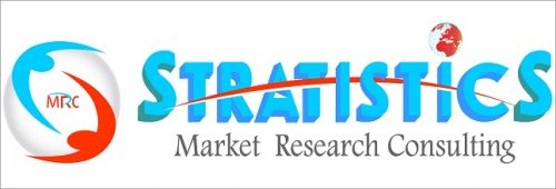 Liquid Silicone Rubber Market Size, Share, Report, Analysis, Trends & Forecast to 2022