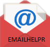 Emailhelpr.com Helps Gmail Users Avoid Having Their Account Hacked