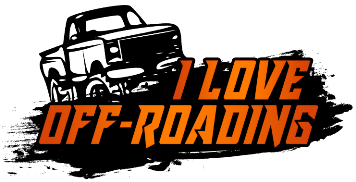 I Love Off-Roading Launches Campaign to Help with Purchase of Off-Road Tires