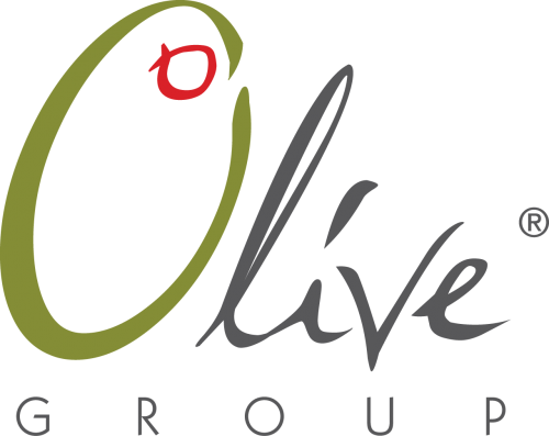 Taking Top Spot in Search Results, Olive Group Proves Its SEO Effectiveness