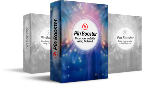 PinBooster – The Comprehensive Guide Which Covers Every Part Of Pinterest That Supports Users To Raise Functionality Ranking