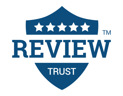 Review Trust – An Application That Collects And Displays Reviews And Testimonials For Marketers On Autopilot