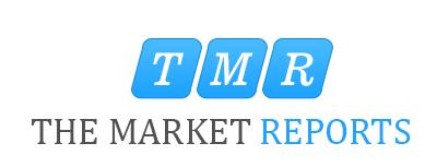 Global Polyetherketoneketone (PEKK) market is estimated to reach 589 MT in 2017
