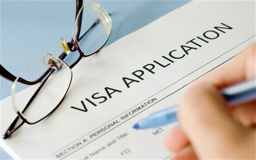 Norwegian Citizens Can Now Acquire Vietnam Visa At The Embassy Or Visa On Arrival