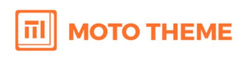 Moto Theme 2 Comes With New Revolutionary Features Allowing Users To Create Their Amazon Store In Few Clicks