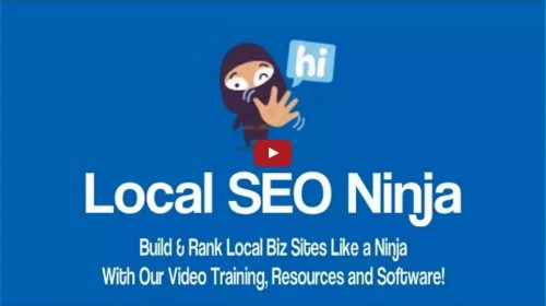 Local SEO Ninja – The Tools Support Users To Enhance The Visibility Of Their Website In The Search Engines