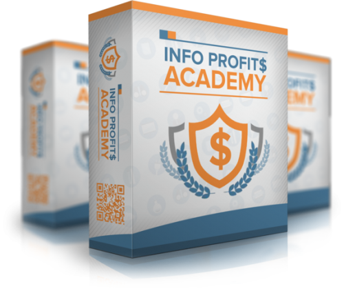 Inside Info Profits Academy Includes Detailed Instructions And Resources To Assist Users Succeed In Building Their Online Business.