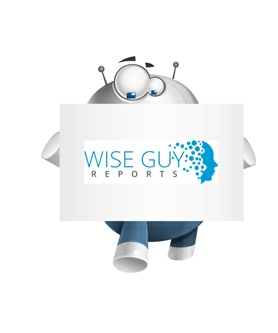 Artificial Intelligence (AI) 2017 Global Market Expected to Grow at CAGR Of 50.51% and Forecast to 2021