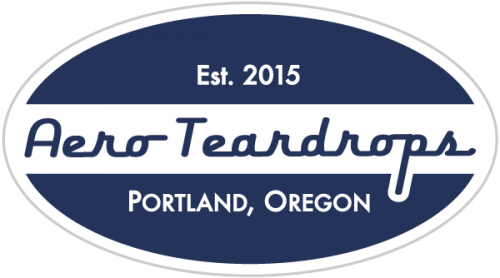 Aero Teardrops Announces Expansion & Relocation For Handcrafted Trailer Business