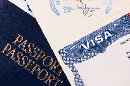Along With Getting Vietnam Visa At The Embassy, Japanese Citizens Can Choose To Apply For Visa On Arrival