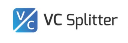 VC Splitter Software Could Help Marketers Test, Track And Improve Their Website Within A Few Minutes