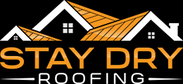 Stay Dry Roofing Celebrates Recent Company Expansions