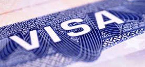 Vietnam Government Eliminates Complicated Procedures Of Vietnam Embassy Through Visa On Arrival For Polish Citizens