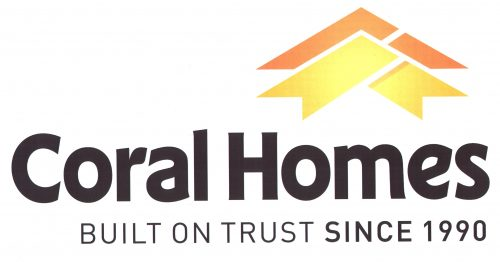 Coral Homes Introduces Fixed Price Home And Land Packages