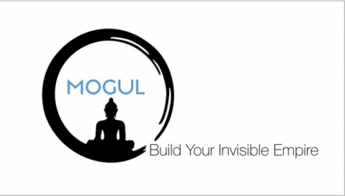 Consumer Reality Services Gamified Customer App Game MOGUL New Release