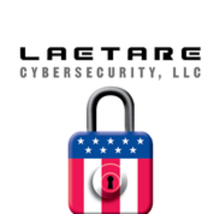 Baltimore Cyber Security Company Schedules NIST 800-171 Compliance Training