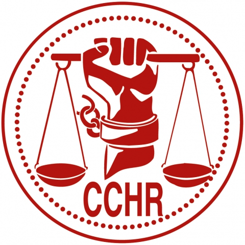 CCHR Redoubles Campaign to Protect Children from Unjust Involuntary Examination