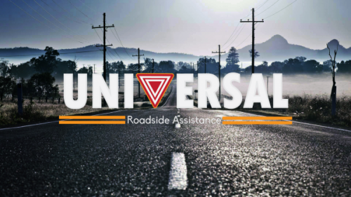 Best Towing Service Hamilton Ontario Announced Universal