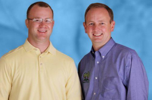 St Joseph Dental Implants Invisalign & Neuromuscular Dentist Services Announced