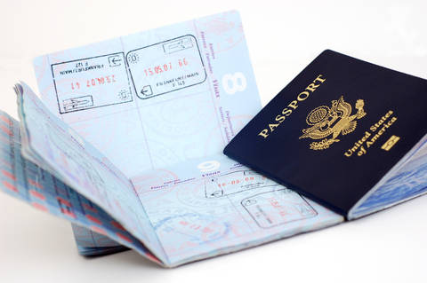 Another solution for Germany travelers to get Vietnam visa besides applying for visa at Vietnam Embassy
