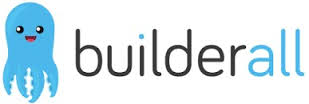 BuilderAll – An Easy to Use Digital Marketing Platform For A Successful Business