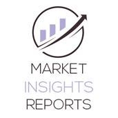 Dermatology Therapy Market To Reach $12.4 Billion By 2023