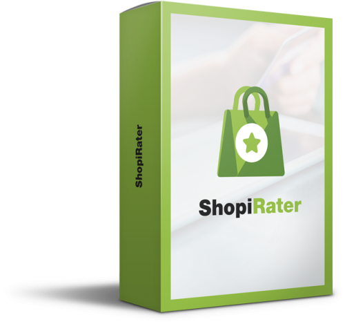 ShopiRater Comes With Exclusive Features To Help Marketers Generate Reviews On Autopilot