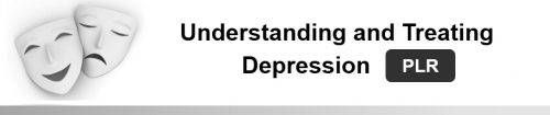 Understanding And Treating Depression Reports Bundle – Supports Users To Get The Best Natural Remedies For Health Problem