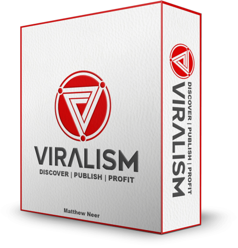 Viralism – A Powerful WordPress Plugin That Enables Marketers To Create A Viral Website Like BuzzFeed, Viralnova Or Playbuzz
